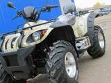 Мотовездеход ATV500GT комиссионный, бу